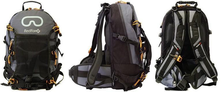 Фрирайдные рюкзаки рюкзаки swiss